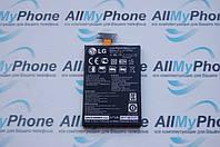 Аккумуляторная батарея для LG E960 Nexus 4, BL-T5