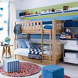 Детская мебель на заказ, фото 10