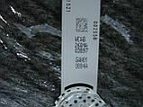 Светодиодная подсветка DRT4.0 REV0 7 B-Type SVL400 от телевизора LG 40LF634V (HC400DUN-VCKN1-214X), фото 5