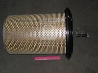 Фильтр воздушный 42409E/AM449 (производство WIX-Filtron), AFHZX