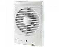 Осевой вентилятор ВЕНТС 125 М3BTH, VENTS 125 М3BTH