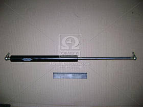 Амортизатор МАЗ автобус кузова (пружина газовый) (производство Белкард) (арт. 14.6308010), ADHZX