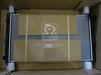 Радиатор OUTLANDER/P4007/C-CROSSER (Ava) MT2201