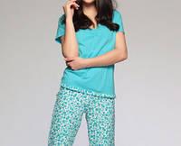 Женская пижама Eve РМ8331