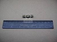 Шпилька М8х1х15 крепления поддона масляного картера УАЗ 452,469,3160 (производство Россия) (арт. 451М-1009074)