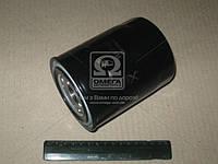 Фильтр масляный NISSAN PRIMERA CIVIC WL7155/OP588 (Производство WIX-Filtron) WL7155, ACHZX