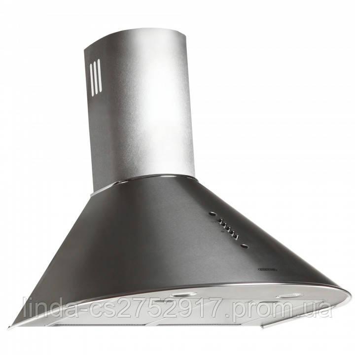 Кухонная вытяжка ELEYUS Viola 750 50 / 60 (нержавеющая сталь)