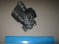 Клапан управления ГУР ГАЗ 66 в сборе (арт. 66-01-3430010-04), AFHZX