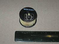 Фильтр топливный газовое  оборудование BRC WF8343/PM999/3 (производство WIX-Filtron)