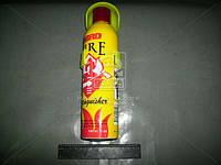 Огнетушитель углекислотный FE-935 400мл ABRO (арт. FE-935), ABHZX