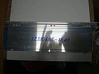 """Модуль LED подсветки 32"""" V12 Edge REV0.4 2 6920L-0001C для телевизора Philips 32PFL4037H (LC320EUE-SEM1), фото 1"""