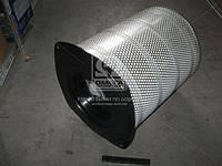 Фильтр воздушный VOLVO (TRUCK) 93079E/AM442/1 (производство WIX-Filtron), AGHZX