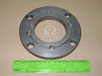 Переходник передачи карданной ГАЗ 3306 (Производство ГАЗ) 3306-2200094, AEHZX