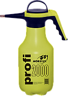 Ручной опрыскиватель Morelux profi  ОП-320Б