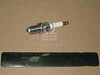Свеча зажигания SEAT IBIZA (Производство NGK) 5030_BCP7ES
