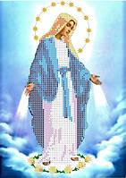 Дева Мария Непорочного Зачатия