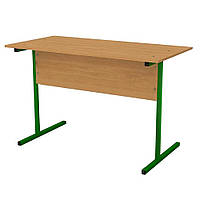 Стол для столовой шестиместный 1052