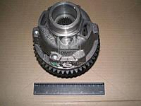 Дифференциал ВАЗ 2123 коробки раздаточной (Производство АвтоВАЗ) 21230-180215000