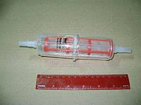 Фильтр топливный грубой очистки КАМАЗ, ЗИЛ универс. GB-613 (производство BIG-фильтр) (арт. 740.1105009), AAHZX