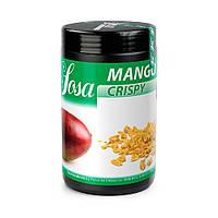 Криспы манго влагостойкий SOSA100г. Испания-  05876