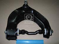 Детали подвески (Производство CTR) CQKH-15R