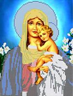 Матір Божа Тричі Прекрасна