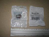 Пробка поддона масляного M12x1,5 L=12 (Производство Fischer) 862.367.021