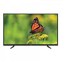 Телевизор MANTA LED50LUA58L