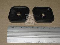 Облицовка подлокотника ВАЗ 2108 (Производство ОАТ-ДААЗ) 21083-681610100