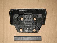 Опора двигателя МАЗ левая (производство МАЗ) (арт. 6422-1001043), AEHZX