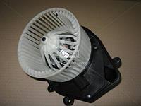 Вентилятор салона AUDI, SKODA, VW (пр-во Nissens), AGHZX