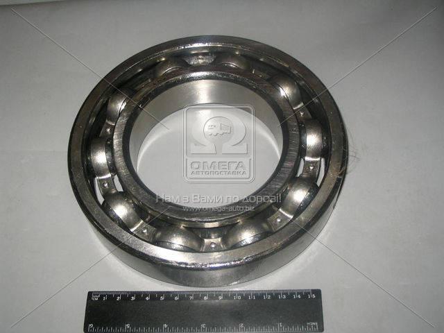 Подшипник 222 (6222) (ХАРП) ступицы колес ЛиАЗ 222А, AEHZX