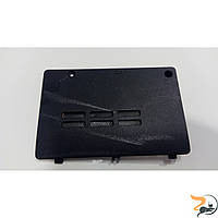 Сервісна кришка для ноутбука Acer Aspire 5542G/5542/5242, MS2277, 604CG06001, Б/В