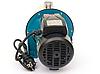Насос центробежный поверхностный самовсасывающий Leo для воды 0.45кВт Hmax35м Qmax40л/мин (775352), фото 5