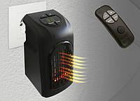 Rovus Handy Heater - Портативний обігрівач, фото 1