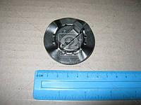 Дисковый кулачек (производство Bosch) (арт. 1466110619), AGHZX