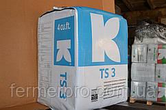 Торф Klasmann TS3 200 л. Торф Класман ТС3