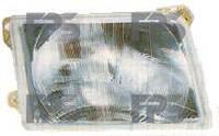 Фара передняя прав. FORD TRANSIT 86-91, Форд Транзит