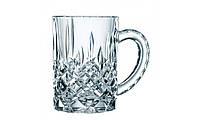 "Кружка для пива 600 мл серия ""Noblesse"" 95885"