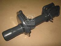 Амортизатор (корпус стойки) ВАЗ 2108-21099, 2113-2115 левый с гайкой  2108-2905581
