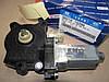 Мотор стеклоподъемника двери задней левой Hyundai Accent 06-/Kia Rio 05- (производство Mobis) (арт. 988101G200), ACHZX