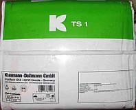 Торф Klasmann TS1 200 L \ Торф Класман ТС1 200 л (отпуск только со склада)