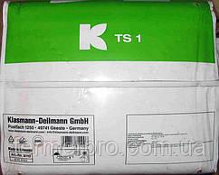 Торф Klasmann TS1 200 л.\ Торф Класман ТС1