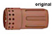 Завихритель FineCut (220327, Powermax, Hypertherm) для плазменной резки