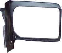 Окуляр панели передней левый Форд Сиера FORD SIERRA