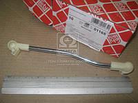 Шток вилки КПП 01165