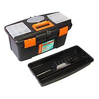 Ящик для інструментів Sturm TB21316, 410х220х200 мм