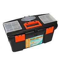 Ящик для інструментів Sturm TB21312, 320х170х160 мм