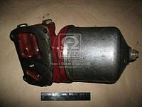 Фильтр масляный центробежный Д 240, Д 243 (Производство БЗА) 240-1404010А-01, AGHZX