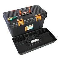Ящик для інструментів Sturm TB21522, 575х330х280 мм